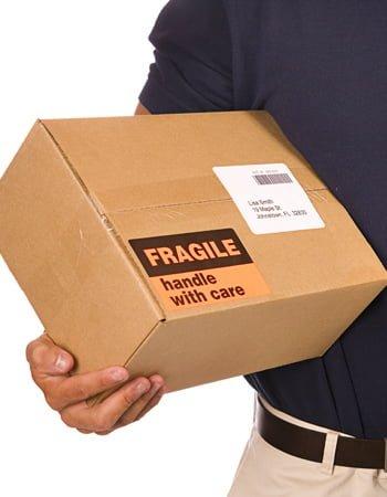 empresas-delivery